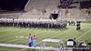 2012-10-27 UIL Area D Marching Contest-0403