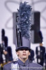 2012-10-27 UIL Area D Marching Contest-0317