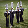 2012-10-27 UIL Area D Marching Contest-0591