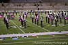 2012-10-27 UIL Area D Marching Contest-0677