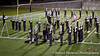 2012-10-27 UIL Area D Marching Contest-0557