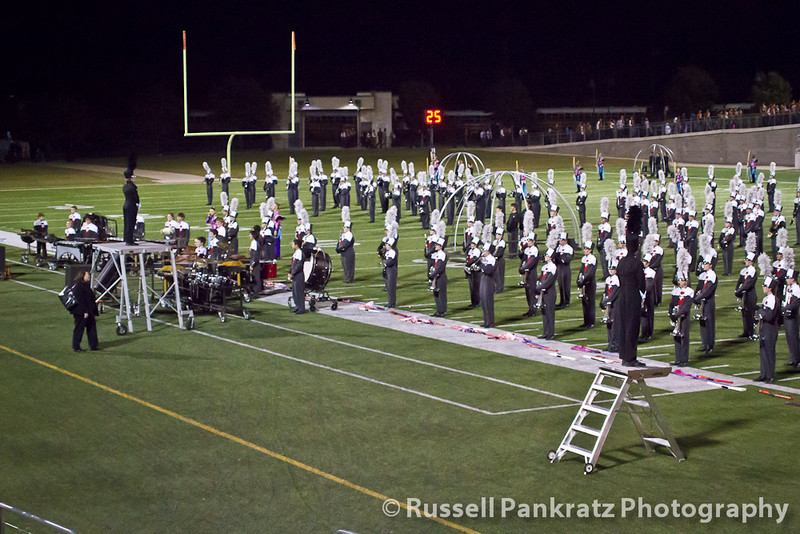 2012-10-27 UIL Area D Marching Contest-0409