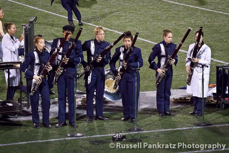 2012-10-27 UIL Area D Marching Contest-0338