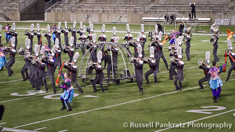 2012-10-27 UIL Area D Marching Contest-0482