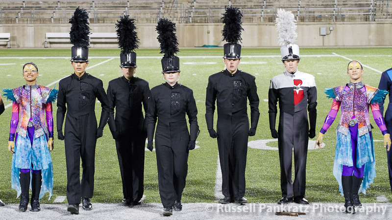 2012-10-27 UIL Area D Marching Contest-0753