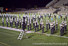 2012-10-27 UIL Area D Marching Contest-0410
