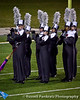 2012-10-27 UIL Area D Marching Contest-0552