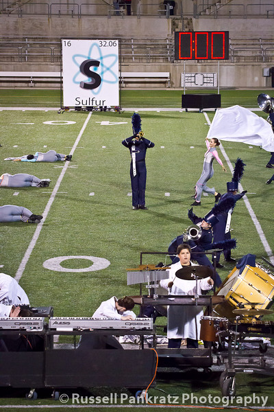 2012-10-27 UIL Area D Marching Contest-0345