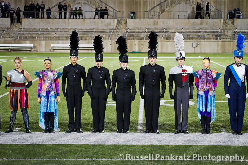 2012-10-27 UIL Area D Marching Contest-0732