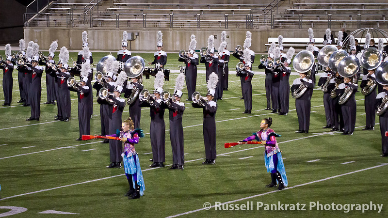 2012-10-27 UIL Area D Marching Contest-0547