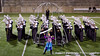 2012-10-27 UIL Area D Marching Contest-0633