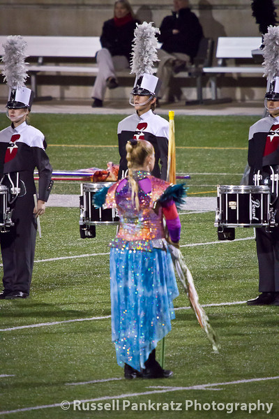 2012-10-27 UIL Area D Marching Contest-0415