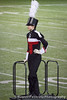 2012-10-27 UIL Area D Marching Contest-0075
