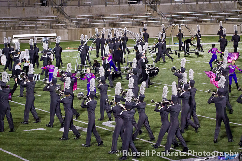2012-10-27 UIL Area D Marching Contest-0669