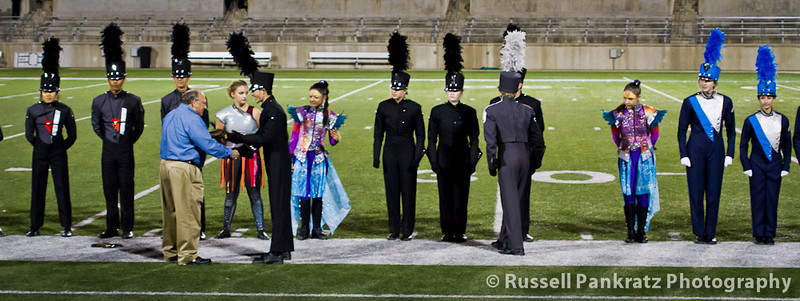 2012-10-27 UIL Area D Marching Contest-0737