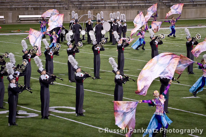 2012-10-27 UIL Area D Marching Contest-0567