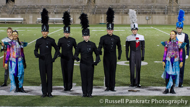 2012-10-27 UIL Area D Marching Contest-0759