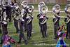 2012-10-27 UIL Area D Marching Contest-0539