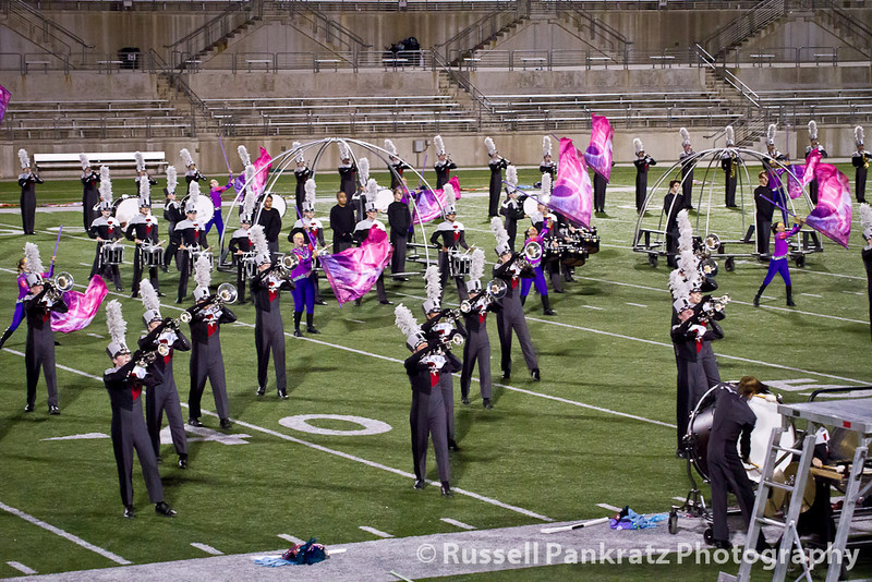 2012-10-27 UIL Area D Marching Contest-0690