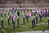 2012-10-27 UIL Area D Marching Contest-0692