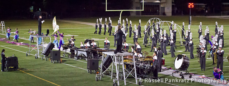 2012-10-27 UIL Area D Marching Contest-0471