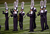 2012-10-27 UIL Area D Marching Contest-0555