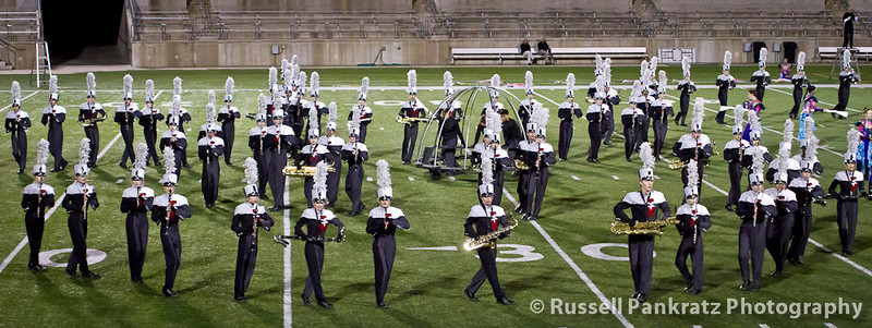 2012-10-27 UIL Area D Marching Contest-0619