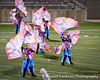 2012-10-27 UIL Area D Marching Contest-0571