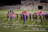 2012-10-27 UIL Area D Marching Contest-0647