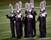 2012-10-27 UIL Area D Marching Contest-0554