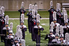 2012-10-27 UIL Area D Marching Contest-0596