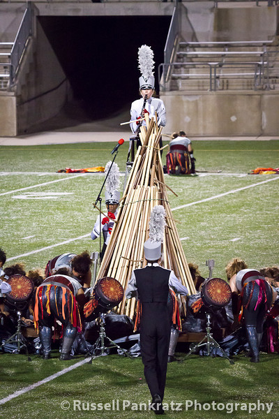 2012-10-27 UIL Area D Marching Contest-0371