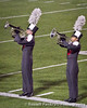 2012-10-27 UIL Area D Marching Contest-0454