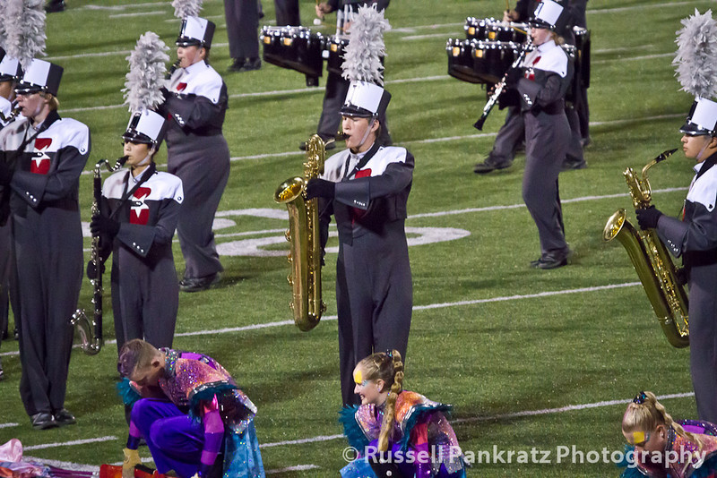 2012-10-27 UIL Area D Marching Contest-0475
