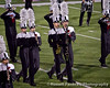 2012-10-27 UIL Area D Marching Contest-0586