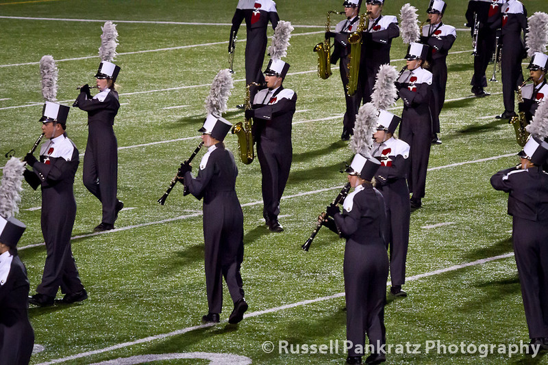 2012-10-27 UIL Area D Marching Contest-0556