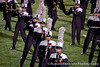 2012-10-27 UIL Area D Marching Contest-0595