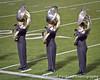 2012-10-27 UIL Area D Marching Contest-0452