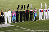 2012-10-27 UIL Area D Marching Contest-0068