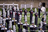 2012-10-27 UIL Area D Marching Contest-0600