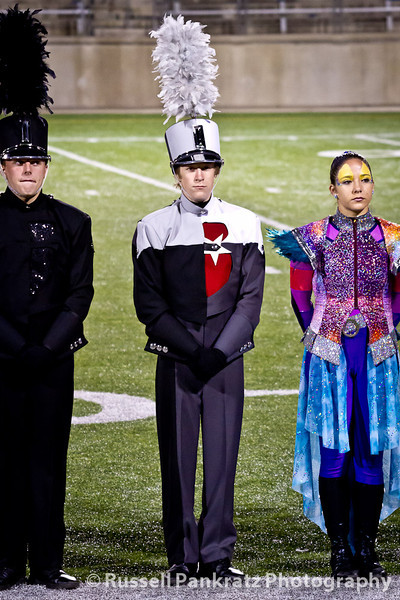 2012-10-27 UIL Area D Marching Contest-0728