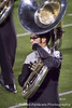 2012-10-27 UIL Area D Marching Contest-0531