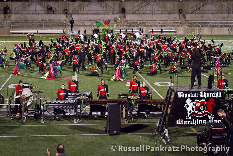 2012-10-27 UIL Area D Marching Contest-0182