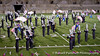 2012-10-27 UIL Area D Marching Contest-0562