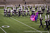 2012-10-27 UIL Area D Marching Contest-0660