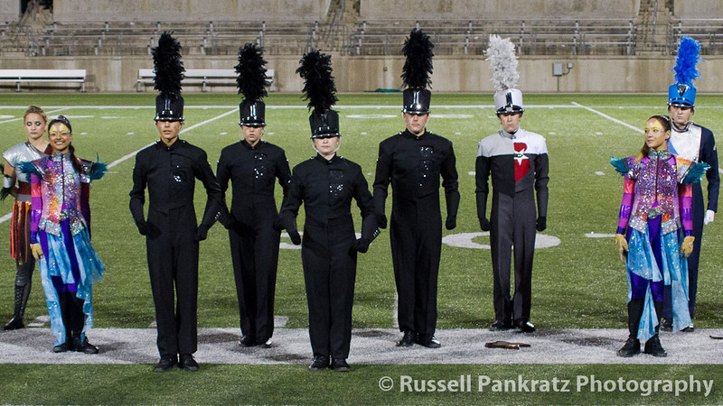 2012-10-27 UIL Area D Marching Contest-0760