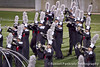 2012-10-27 UIL Area D Marching Contest-0536