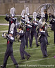 2012-10-27 UIL Area D Marching Contest-0541