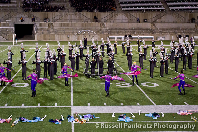 2012-10-27 UIL Area D Marching Contest-0650