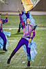 2012-10-27 UIL Area D Marching Contest-0459